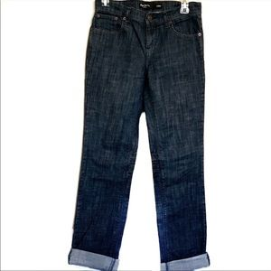 Pepe London Gina fit jeans
